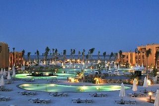 Hotel Stella Di Mare Beach Resort & Spa Makadi Bay Pool