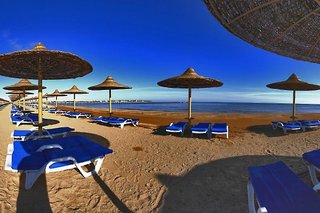 Hotel Stella Di Mare Beach Resort & Spa Makadi Bay Restaurant