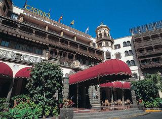 Hotels Las Palmas De Gran Canaria Gran Canaria Spanien Urlaub Ab Kassel Airport