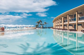 Hotel Iberostar Selection Fuerteventura Palace Pool
