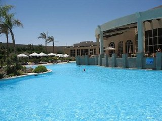 Hotel Prima Life Hotels & Resort Pool