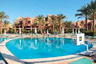 Hotel TUI BLUE Makadi Pool