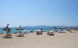 Reiseangebote Mallorca buchen